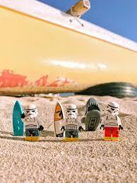 Schreibtisch F B O Surf U0027s Up Troopers Lego Star Wars Pinterest Schöner