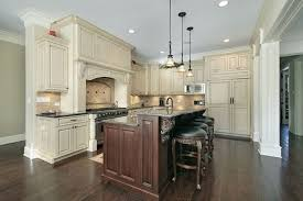 split level kitchen island 64 deluxe custom kitchen island designs beautiful inside two
