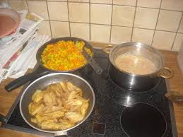 la cuisine ayurv馘ique cuisine santé par l ayurveda