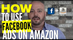 Advertising Meme - how to use facebook advertising to sell more on youtube