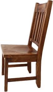 mennonite furniture kitchener local amish made white cedar heavy duty adirondack muskoka chairs