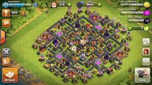 clash of clans archer queen clash of clans all heroes and healers 3 star insane archer