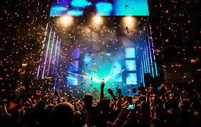 sxsw conference u0026 festivals