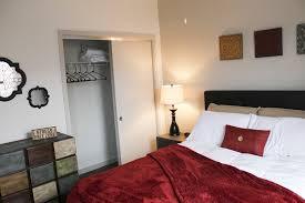 Low Income One Bedroom Apartments Randolph Apartments Rentals Des Moines Ia Apartments Com