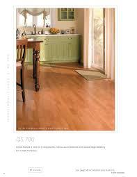 Laminate Flooring Specifications Quick Step Laminate Catalog Simplebooklet Com