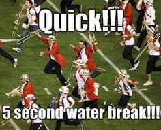 Marching Band Meme - 25 hilariously awesome marching band memes mommy has a potty