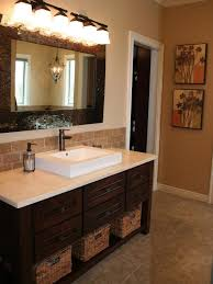 bathroom backsplash tile ideas bathroom backsplash for bathroom gnomefrenzy com