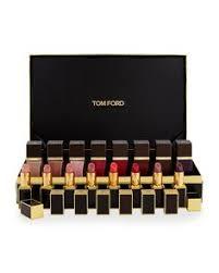 fing u0027rs crayola scented nail polish 0 20 fl oz 5 count set of