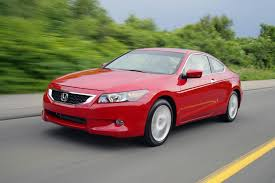 2008 honda accord recalls 2009 honda accord conceptcarz com