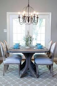 dining room table with wine rack dining tables awesome dining buffet with wine rack white