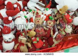where can i buy christmas boxes christmas gift boxes in a shop window display stock photo royalty