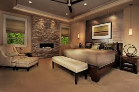 Oversized Armchair With Ottoman Oversized Chairs With Ottoman Bedroom Beach With Grasscloth Walls
