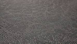 103 Best Ivory U0026 Gray by Bolon Texture Grey