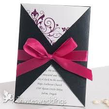 wedding invitations durban affordable wedding invites wedding invitations cheap online