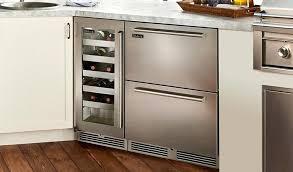 cabinet enclosure for refrigerator outdoor refrigerator enclosure buy refrigerator freezer flush fridge