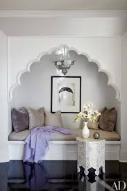 Kourtney Kardashian House Interior Design by At Home With Khloé And Kourtney Kardashian Vogue Living