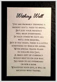 65 wedding anniversary 65 wedding anniversary poem unique wedding ideas