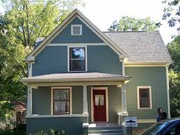 Exterior House Paint Schemes - exterior paint schemes pictures of exterior house paint schemes