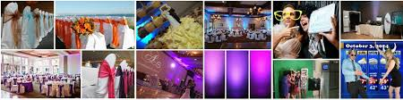 affordable chair covers san diego wedding chair covers event linen rentals lovely lighting