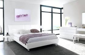 chambre pour adulte decoration de chambre a coucher pour adulte mobilier de chambre a