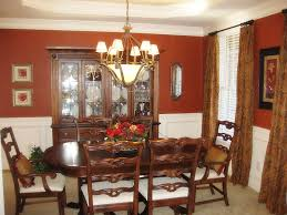 dining room centerpieces ideas nice centerpieces for dining room table connhomes with candles