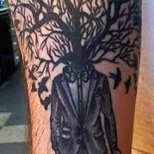 garland tattoo and piercing tattoo 608 w garland ave spokane