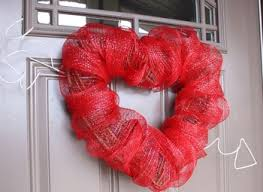 s day wreaths s day wreaths 82 for interior decor home with