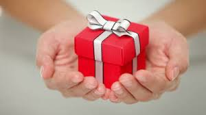 win your customer s with these free gifts writeahead ca