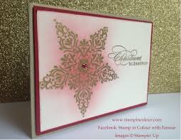more christmas card ideas with bright and beautiful and seasonally