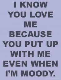 marriage quotes for him 74 best quotes images on thoughts
