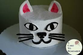 cat cake topper cat cake topper cat birthday cake decorations edible
