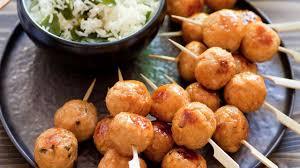 recette cuisine japonaise facile recettes et astuces de cuisine japonaise l express styles
