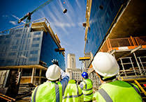 Construction Estimating Certification by Society Of Professional Estimators