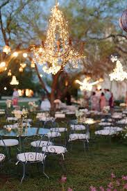 Backyard Wedding Lighting Ideas 203 Best Wedding Lighting Images On Pinterest Wedding Lighting