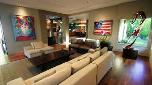 basement media rooms pictures options tips u0026 ideas hgtv