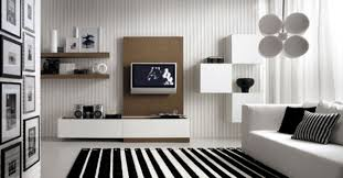 new 40 black white living room design inspiration of black and