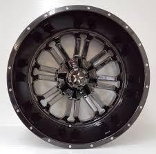 monster hummer wheelshop essex dgt wheels u0026 tyres alloywheels aftermarket