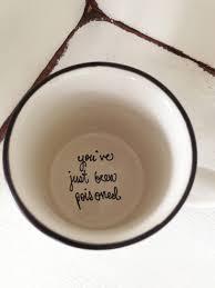 funny coffee mug funniest coffee mugs