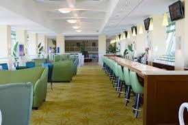 Tidewater Beach Resort Panama City Beach Floor Plans by Beach Resort Emerald Beach Resort Khao Lak Elbewertung