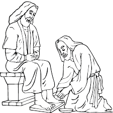100 easter coloring pages jesus y i club easter coloring pages