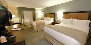 holiday inn express u0026 suites waterloo st jacobs area hotel by ihg