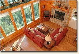 1 bedroom cabin rentals in gatlinburg tn volunteer cabin rentals smoky mountain rental cabins near pigeon