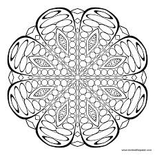 742 coloring pages images coloring books