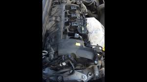how much is a peugeot how to change spark plugs in a peugeot 308 youtube