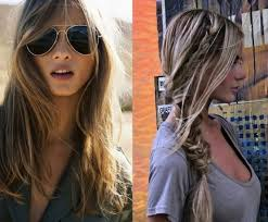 2015 hair styles hairstyles beach waves quiff hairstyle medium hair styles ideas