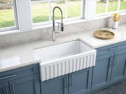 16 best sinks images on kitchen farmhouse apron sink