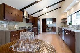 kitchen laminate cabinet doors modern kitchen island design