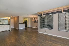 Laminate Flooring San Diego 5605 Friars Rd 285 San Diego Ca 92110 Mls 170041317 Coldwell