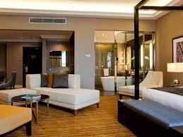 amoma com majestic hotel kuala lumpur malaysia malaysia book