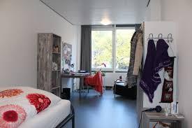housing semester in amsterdam bachelor u0027s degree programmes
